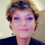 Brigitte Bedell